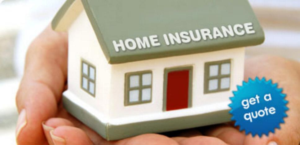 Affordable House Insurance Quotes